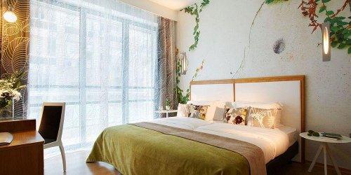 Забронировать City Hotel Thessaloniki