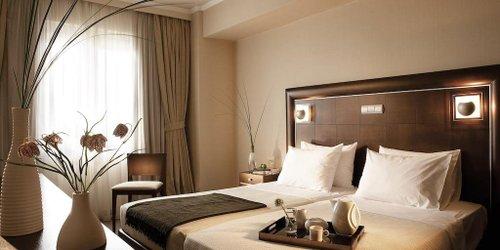 Забронировать Porto Palace Hotel