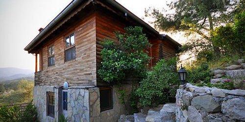Забронировать Hotel 212 Olympos