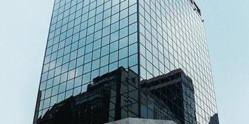 Забронировать Amerian Buenos Aires Park Hotel