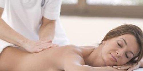 Забронировать Abano Grand Hotel