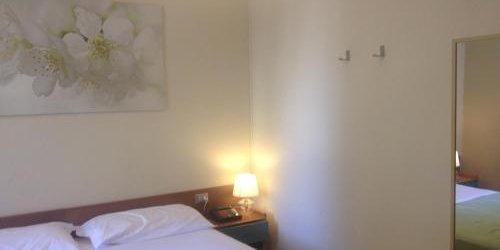 Забронировать Hotel Terme Belvedere