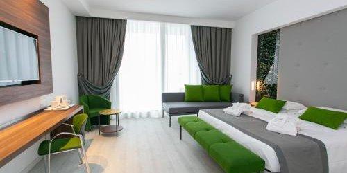 Забронировать Hotel Venezia