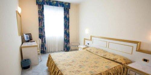 Забронировать Hotel Alexander Palace