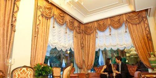 Забронировать Hotel Due Torri