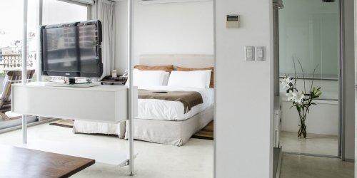 Забронировать Design cE - Hotel de Diseño
