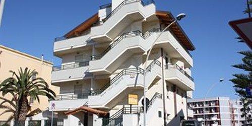 Забронировать Hotel Alguer