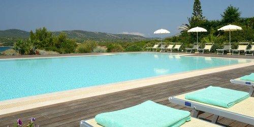 Забронировать Hotel Dei Pini