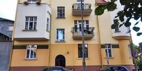 Забронировать Sopockie Apartamenty - Hafner Apartment