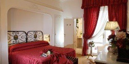 Забронировать Hotel San Marco