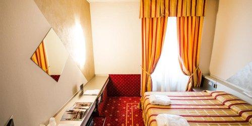 Забронировать Hotel Excelsior San Marco