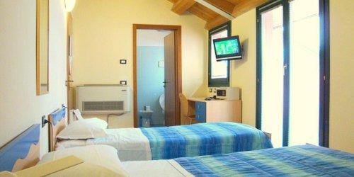 Забронировать Central Hostel BG