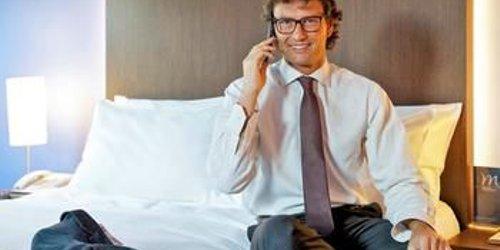 Забронировать Mercure Bergamo Palazzo Dolci