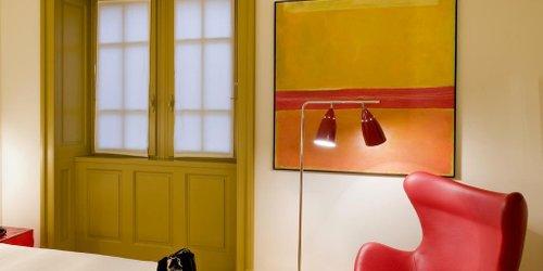 Забронировать Petronilla - Hotel In Bergamo