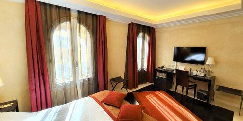 Забронировать Art Hotel Novecento