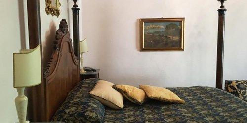 Забронировать Villa Montecatini