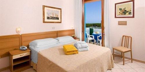 Забронировать Hotel Primula Azzurra