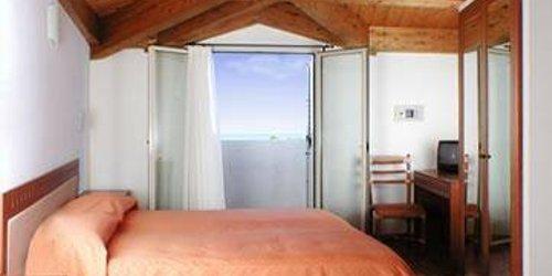 Забронировать Hotel Escorial