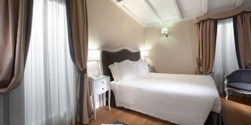 Забронировать Hotel Rapallo