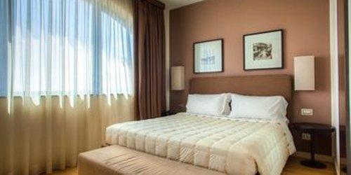 Забронировать Marina Place Resort