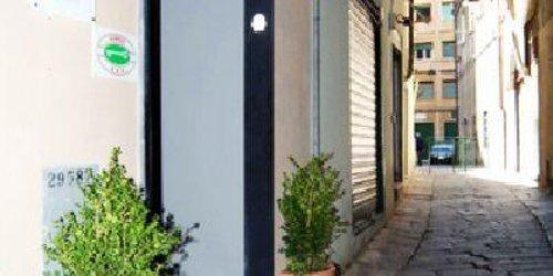 Забронировать Hotel Acquario