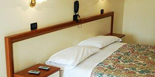 Забронировать Serafino Liguria Hotel