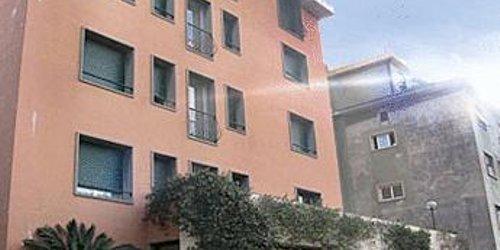 Забронировать Hotel La Capannina