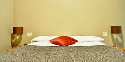 Забронировать Hotel Nuovo Nord