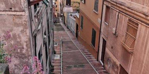 Забронировать Comfort Hotel Europa Genova City Centre