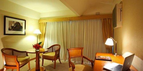 Забронировать Hotel Etoile