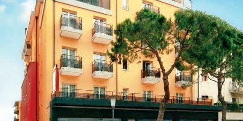 Забронировать Hotel Vienna