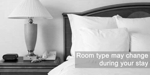 Забронировать Hotel Italia Palace