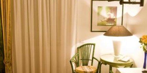 Забронировать Hotel Soraya