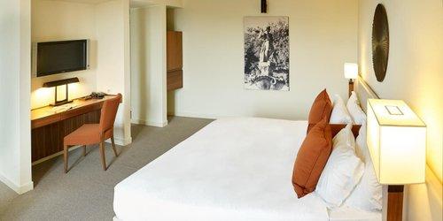 Забронировать Radisson Blu Hotel, Milan