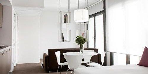 Забронировать Zambala Luxury Residence