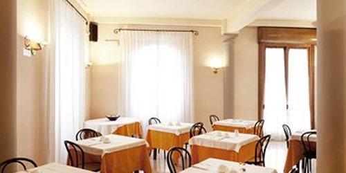 Забронировать Hotel Savoia & Campana