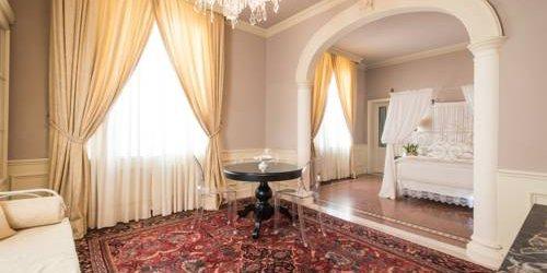 Забронировать Villa Le Magnolie
