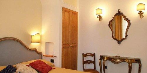 Забронировать Petit Chateau