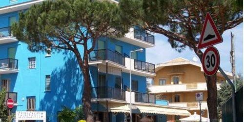 Забронировать Hotel Cavalcanti