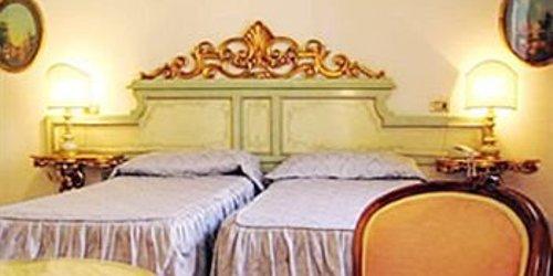 Забронировать Hotel Grande Bretagne
