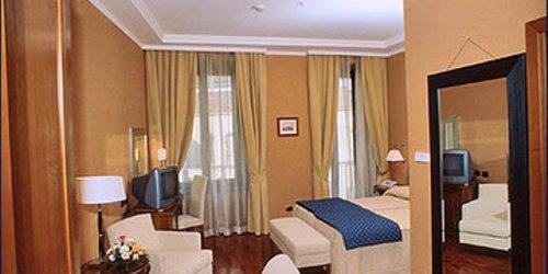 Забронировать Palazzo Turchini