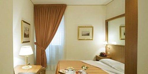Забронировать Hotel San Giorgio