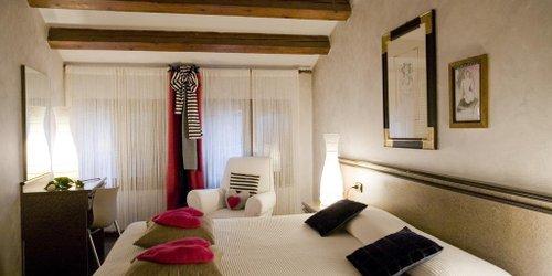 Забронировать Art Hotel Al Fagiano