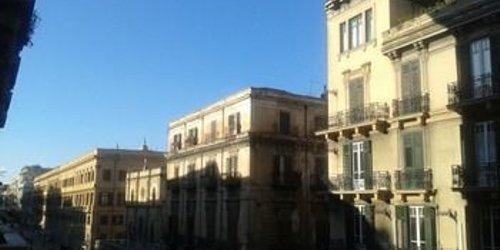 Забронировать Palazzo Savona