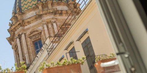 Забронировать Quintocanto Hotel & Spa