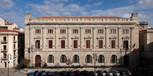 Забронировать Grand Hotel Piazza Borsa