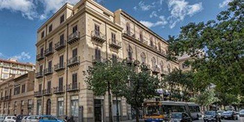 Забронировать Artemisia Palace Hotel