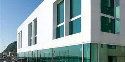 Забронировать Hotel Alexander Museum Palace