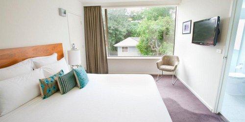 Забронировать Cosmopolitan Hotel Melbourne - by 8Hotels