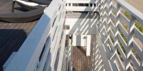 Забронировать Mosaico Terme Beach Resort